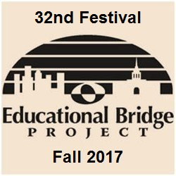 Educational_Bridge_Project_logo_2017_Fall