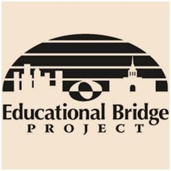 Educational_Bridge_Project_logo