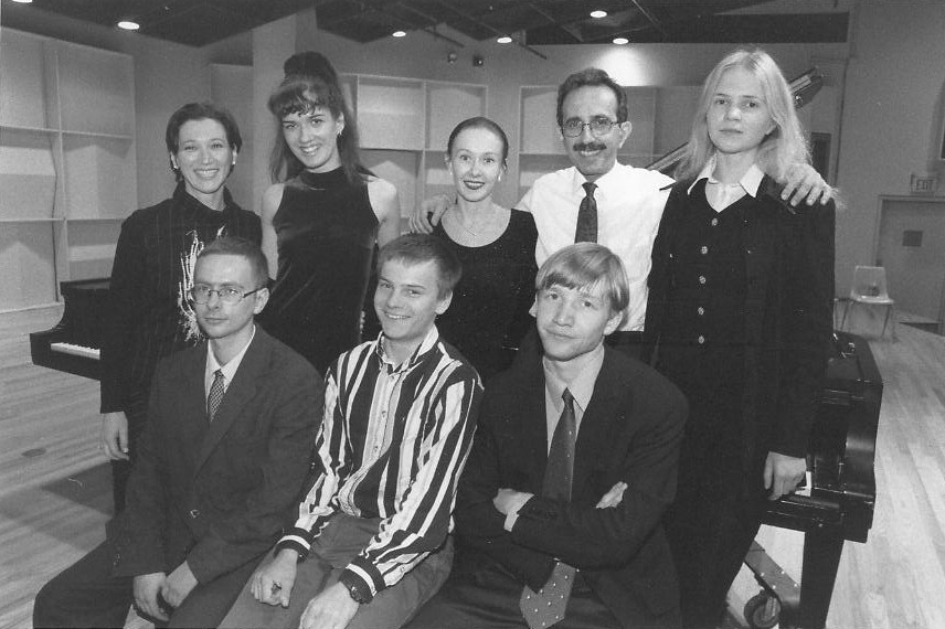 2001_Young_Composers_Exchange_in_Boston