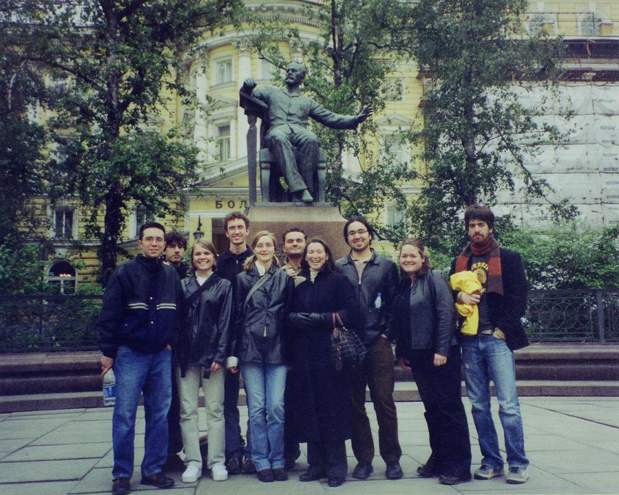 edited2003Spring_Moscow_Conservatory